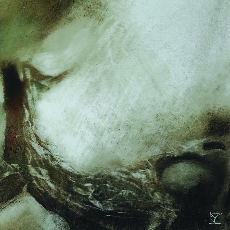 A test pillérei – Verebes György kiállítása